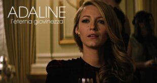 Adaline – L'eterna giovinezza