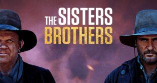 I fratelli Sister