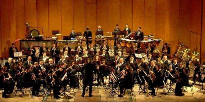 La Filarmonica Laudamo e il conservatorio Corelli in concerto su brani di compositori italiani emigrati in America