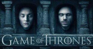Il Trono di Spade, The Last Season