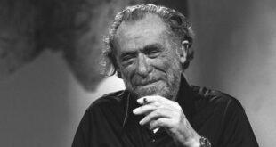 Storie di Ordinaria Follia – Charles Bukowski