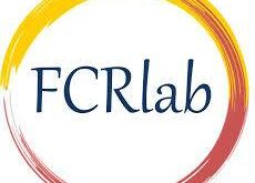 FCRLab conquista l'open innovation city hackathon