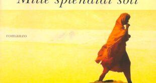 Mille splendidi soli – Khaled Hosseini