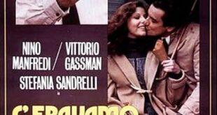 C'eravamo tanto amati – Ettore Scola