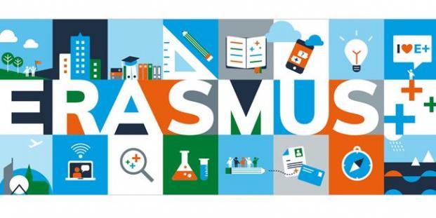Unime Calendario Esami 2020.Pubblicato Nuovo Bando Erasmus Studio A A 2019 2020