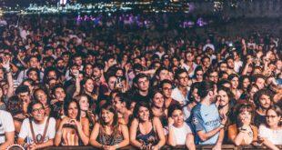 MISH MASH FESTIVAL – prezzi ed artisti della 4° edizione 2019