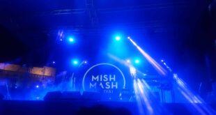 Mish Mash day 1: Milazzo fa sciogliere anche i Pinguini
