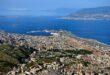 Odi et amo Messina, una casa che sta stretta