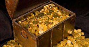 … soltanto a Messina si potevano coniare monete in Sicilia?