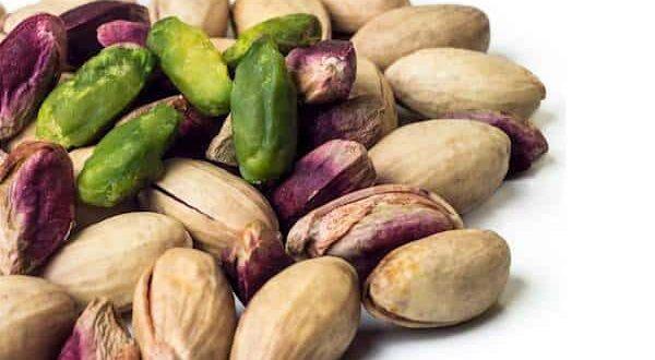 L'oro verde della Sicilia: il pistacchio più pregiato