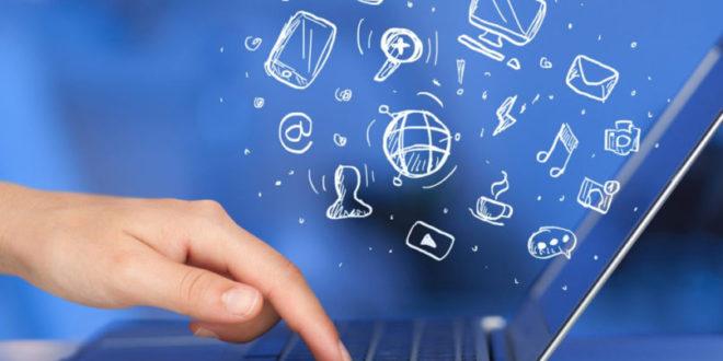 Digitalizzazione domanda di laurea