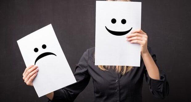 Sapresti riconoscere la depressione e il bipolarismo e aiutare chi ne soffre?