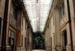 Alla scoperta di un meraviglioso luogo di Messina: peccato che sia chiuso