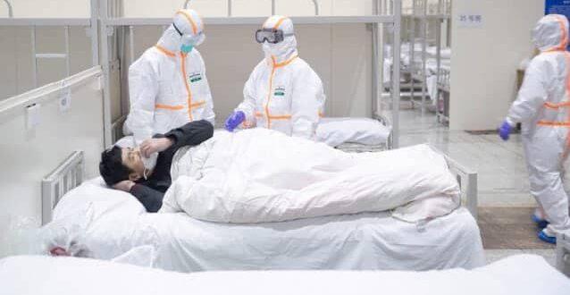 Aggiornamenti Coronavirus: l'Italia è in pericolo?