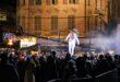 Sanremo #Day3: tra cover e tanti ospiti