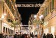 Sanremo #Day4: colpi di scena