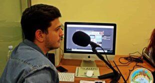 Da Radio UniVersoMe a Rtl 102.5, le frequenze da sogno di Claudio Panebianco