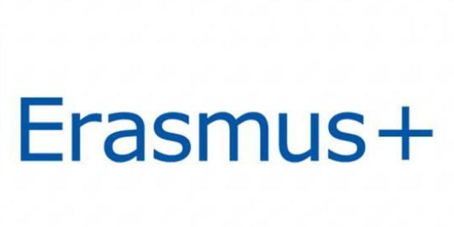 Erasmus+: borse di mobilità A.A. 2020-2021