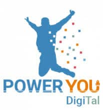 Power You Digital – prorogati i termini di partecipazione