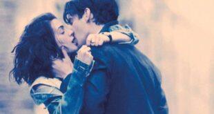L'amore al cinema: i 5(+1) film da non perdere a San Valentino