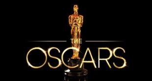 Alla scoperta degli Oscar: i 5 grandi esclusi