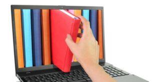 Guida all'accesso alle risorse bibliografiche di Ateneo