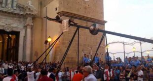 Una storia siciliana: tra speranza e miracolo