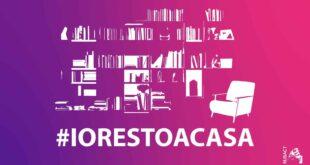 #iorestoacasa: Guida di sopravvivenza pt.4