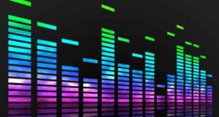 Top songs del momento: musica contro la noia