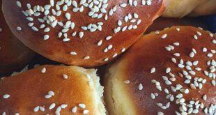 Panini di cena: Messina tra dolce e salato