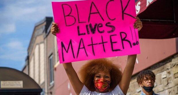 Non solo il caso Floyd. La police brutality e il sistema che protegge gli omicidi razziali in USA