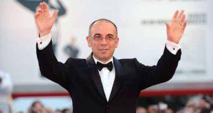 5 film di Tornatore: il regista che ci rende fieri di essere siciliani (e italiani)