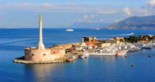 La ripartenza culturale di Messina: le ricchezze della città