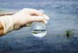 Sars-Cov-2 nelle acque reflue di Milano e Torino da Dicembre 2019: studio in fase di pubblicazione