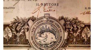 Gaetano Martino: un messinese che sembriamo aver dimenticato