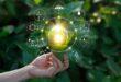 Energie rinnovabili #1 – Nuove e vecchie problematiche per un mondo in evoluzione