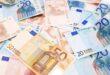 Mutualizzazione del debito ed eurobond: ecco tutte le differenze, vantaggi e svantaggi di questi strumenti