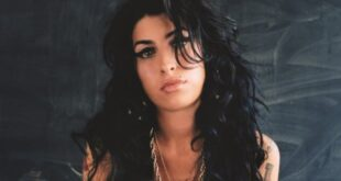 Amy Winehouse, la donna oltre la voce inconfondibile