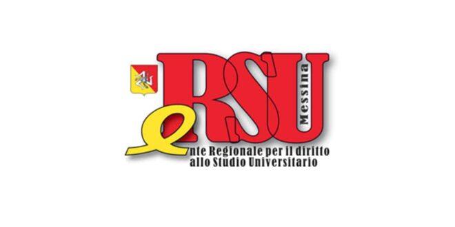 ERSU: pubblicate le graduatorie relative al Servizio abitativo 2020/2021