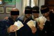 La caserma degli orrori: torture, abusi, droghe e lesioni a Piacenza