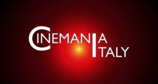 L'esempio di Giuseppe Parisi: quando la passione per il cinema incontra i social