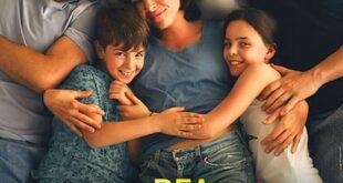 La Dea Fortuna: il film che conferma in pieno lo stile del regista Ferzan Ozpetek