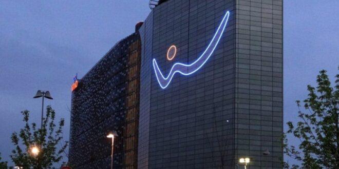 Inchiesta Wind-Tre. Ecco come avveniva la maxi truffa telefonica da 12 milioni di euro
