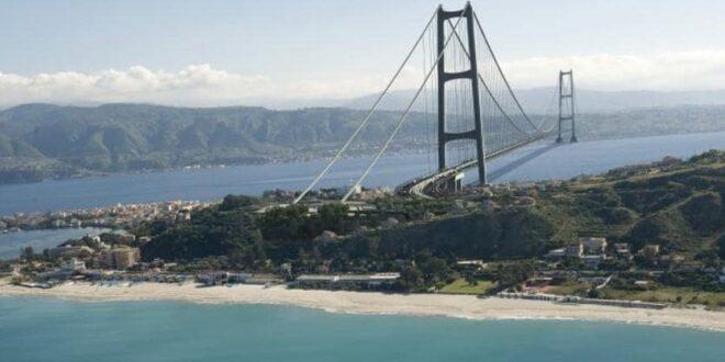 Perché abbiamo paura del Ponte sullo Stretto?