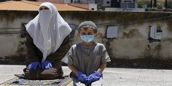 """Lockdown Israele, inferno a Gaza. Azaiza: """"è sempre più difficile sopravvivere"""""""