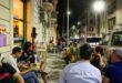 Non è colpa nostra: Liberazione Queer+ Messina dice NO alla violenza