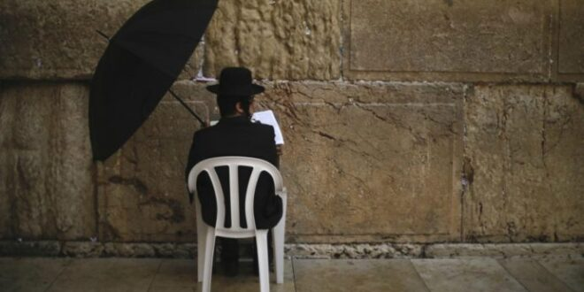 Israele ritorna in lockdown: proteste e malcontento dei cittadini