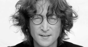 John Lennon: la favola di un working class hero