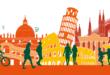 Giornate FAI d'Autunno a Messina: scopri i luoghi
