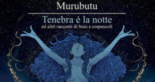 I rap-conti della buonanotte del professor Murubutu